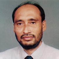 M. A. Kalam