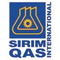 SIRIM QAS 2