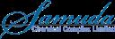samuda-logo